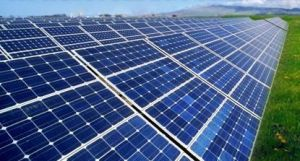 LDK Solar Hits a 52-Week High