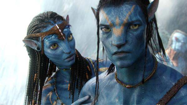 James Cameron 'Avatar' Seqels Budget