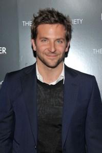 Bradley Cooper (Getty Images)