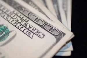 American phone bidders surprised Sotheby's with large bids this week. (Photo: Jason Dirks / Flickr)