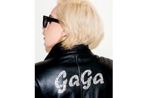 Barneys New York Launches Gaga's Workshop With Various Activities Throughout New York City