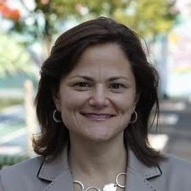 Councilwoman Melissa Mark Viverito (Photo: Twitter)