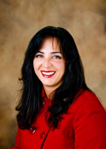 Diane Savino (Photo: NYSenate.gov)