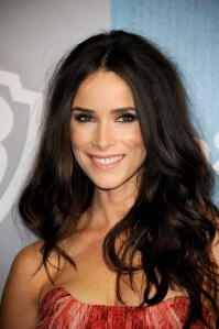 Abigail Spencer (Getty Images)
