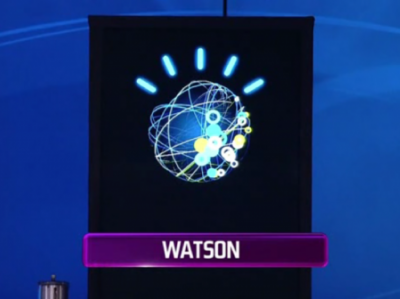 IBM Watson has some new skills.