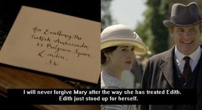 A 'Downton Abbey' confession (downtonabbeyconfessions.tumblr.com)