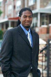 Jumaane Williams (Photo: Facebook)