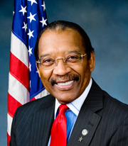 Ruben Diaz Sr. (Photo: nysenate.gov)