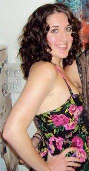 Cecily McMillan/Facebook