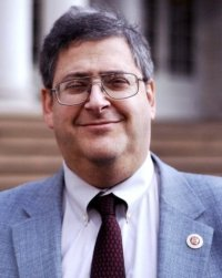 Councilman Lew Fidler. (Photo: NYC Council)