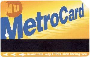 metrocard2