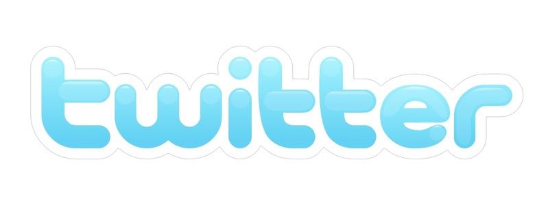 twitter_logo1