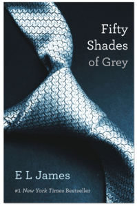 cn_image.size.fifty-shades-of-grey