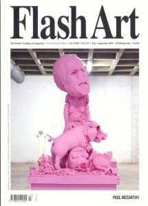 FLASH-ART_07