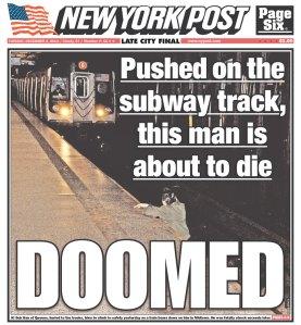 NY_NYP2