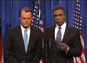 SNL. (Photo: Hulu.com)