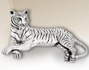 tiger8013