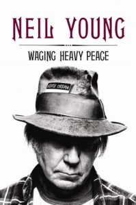 waging-heavy-peace