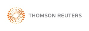 081396-PRN-THOMSON-REUTERS-LOGO-1-n`081High