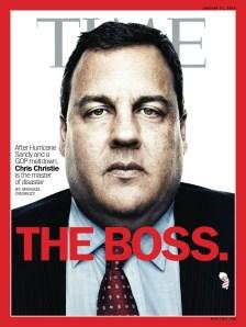 (Photo credit: Time magazine.)