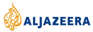 AljazeeraLogo