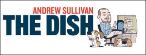 Andrew_Sullivan_The_Dish_cartoon_sshot