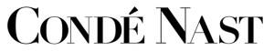 conde_nast_logo_0