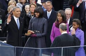 Obama 2013