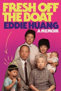 eddie-huang-fresh-off-the-boat