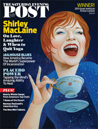 january-february-2013-cover