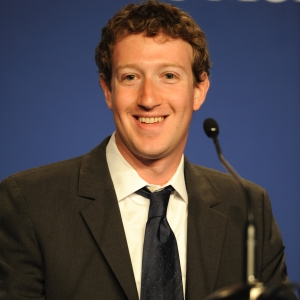 Mark_Zuckerberg_at_the_37th_G8_Summit_in_Deauville_018_square (1)