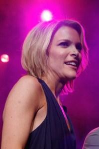 Megyn  Kelly (Photo: Getty)