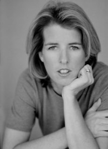 Rory Kennedy.