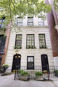 It's a lovely house, but $24 million?