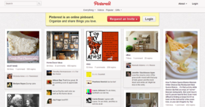 300px-Pinterest_home_page