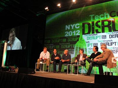 investors-techcrunch-disrupt