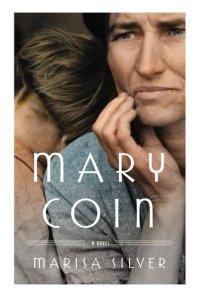 marycoin