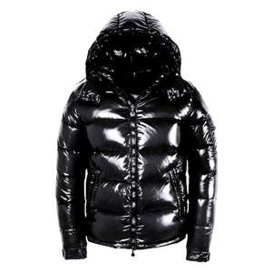 Moncler_MAYA_Jacket_black__813_original_img_13552732484405_811_