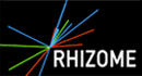 rhizome_logo_2004