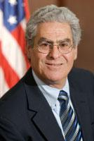 Steve Katz (Photo: NYS Assembly)