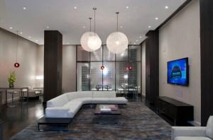 25 Broad_Lounge