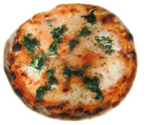 695px-Spinach_pizza
