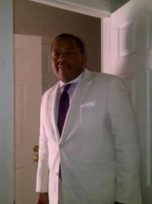 Assemblyman Boyland. (Photo: Facebook)