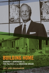 Building-Home-cover