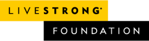 New logo will fix everything. (LiveStrong Foundation)