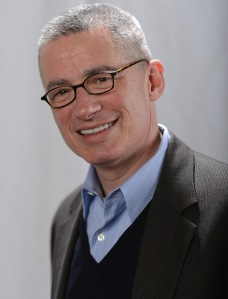 Jim McGreevey (Photo: Getty Images)