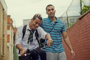 MyBrotherTheDevil_Filmstill6_Fady Elsayed_James Floyd_byEtienneBol NEW2