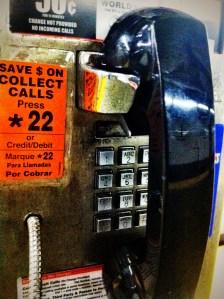1993 is calling. (nicholaspaulsmith/Flickr)