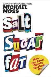 SaltSugarFat