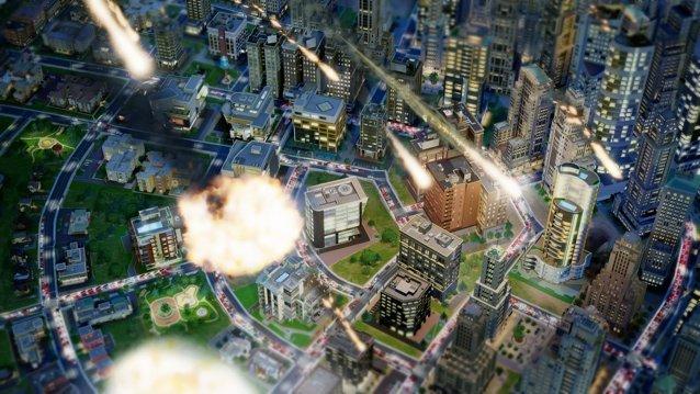 Photo: Gameranx.com
